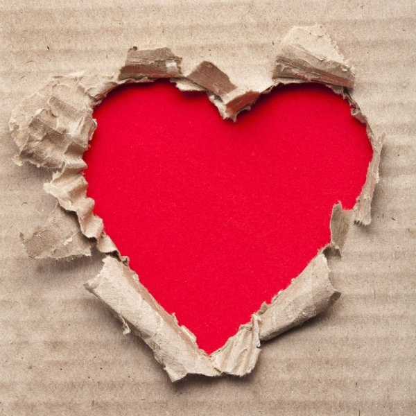 creative heartshaped 03 hd picture