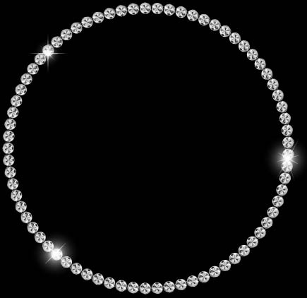 Jewelry Free Vector Download 233 Free Vector For