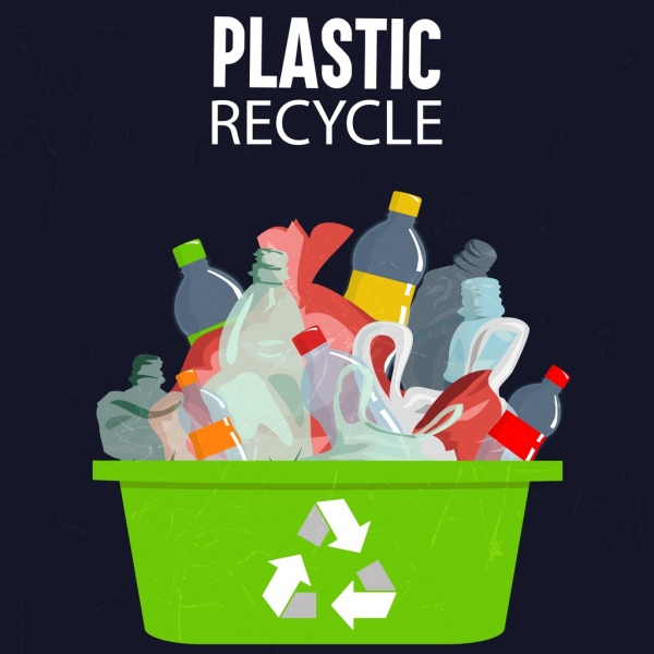 Recycle Free Vector Download 428 Free Vector For