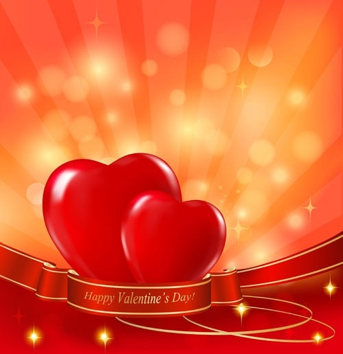 Valentine Free Vector Download 2659 Free Vector For