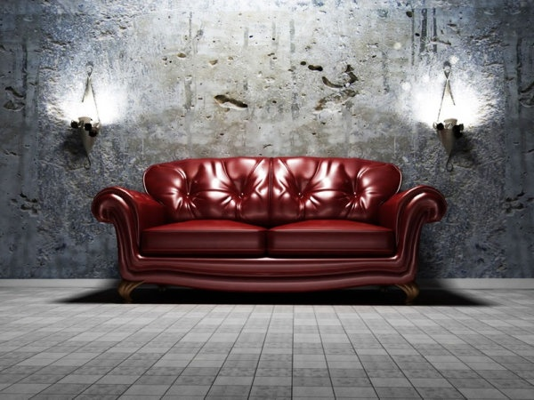 Sofa Images Free Stock Photos Download 151 Free Stock