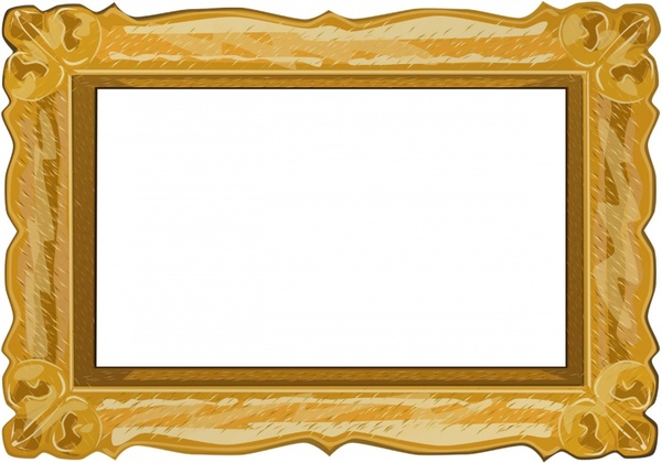 Gold frame Free stock photos in JPEG (.jpg) 1280x902 ...