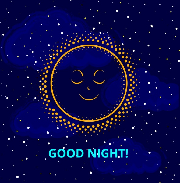 Best Good Night Wishes For Friends
