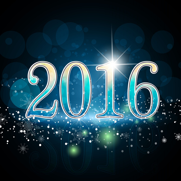 Image result for year 2016