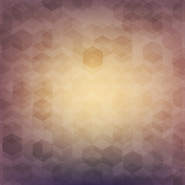Hexagon Free Vector Download 218 Free Vector For