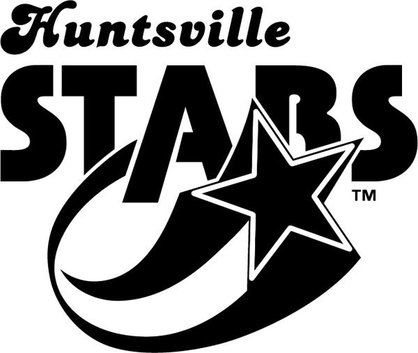 Download Huntsville stars 1 Free vector in Encapsulated PostScript ...