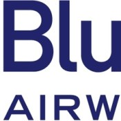 https://i1.wp.com/images.all-free-download.com/images/graphiclarge/jetblue_airways_137517.jpg?resize=175%2C175