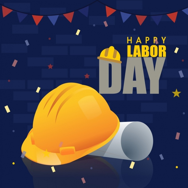 Labor Day, Happy Labor Day, Work, Workers, Laborers