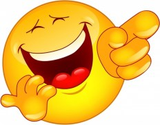 Image result for laughing icon