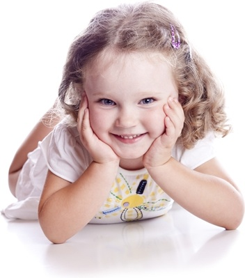 Lovely the eggshell child definition picture 1 Free stock ...