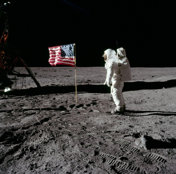 Image result for nasa landing on moon free photos downloads