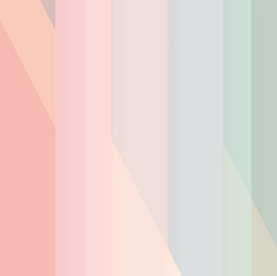 Geometrical Modern Border Design Free Vector Download
