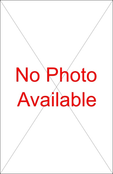 No Photo Available clip art Free vector in Open office ...