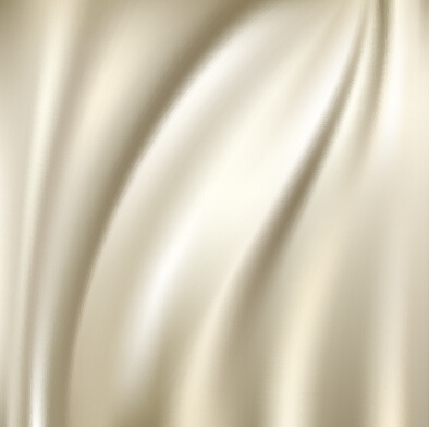 Ornate Silk Texture Background Vector Free Vector In Encapsulated PostScript Eps Eps Vector
