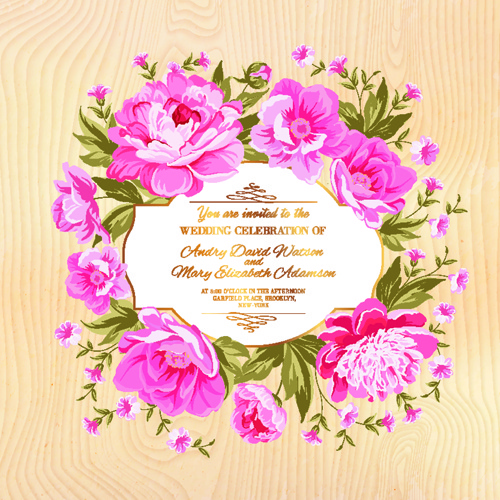 Wedding Invitation Cards Johannesburg | futureclim.info