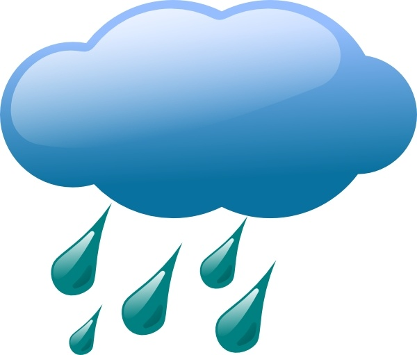 https://i1.wp.com/images.all-free-download.com/images/graphiclarge/rain_cloud_clip_art_17461.jpg