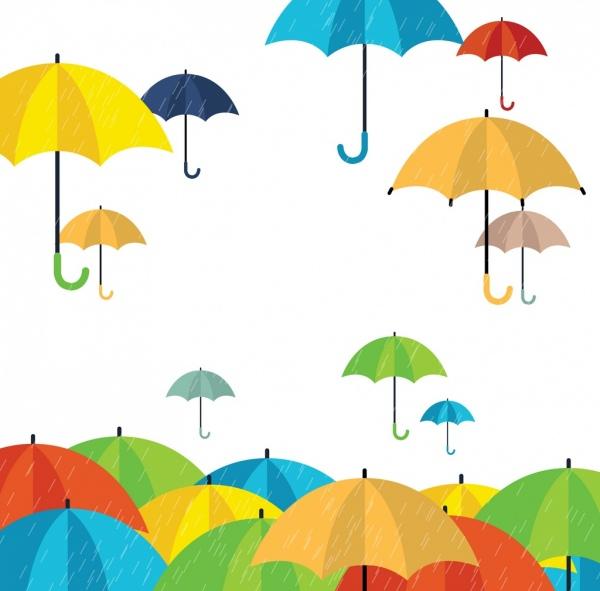 Umbrella Vector Free Free Vector Download 511 Free Vector