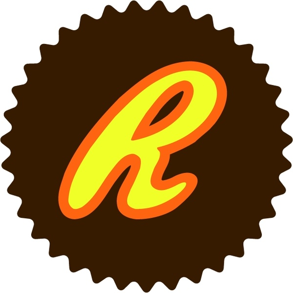 Reeses Free Vector Download 6 Free Vector For Commercial