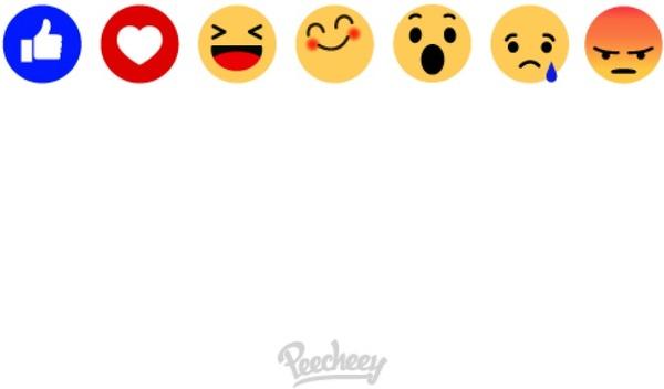 Love Laugh Smile Frame