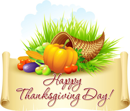 Thanksgiving, Happy Thanksgiving Day, Gratitude, From Behind the Pen