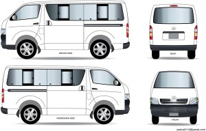 Toyota vector free vector download (22 Free vector) for