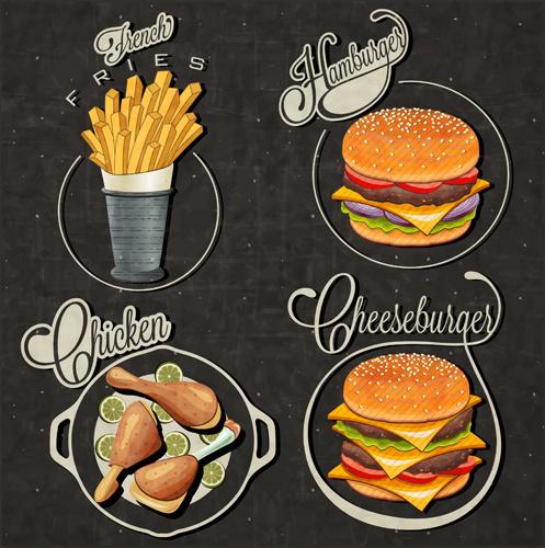 Healthy Meal Sample Menus
