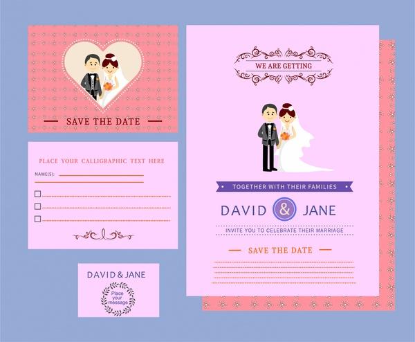 Chinese Wedding Invitation Example Wedding Invitation Sample – Chinese Wedding Invitation Card Wording