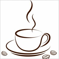 Image result for free coffee images