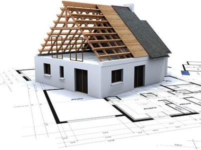 House building plans free stock photos download  7 202 Free stock     3d buildings and floor plans 7