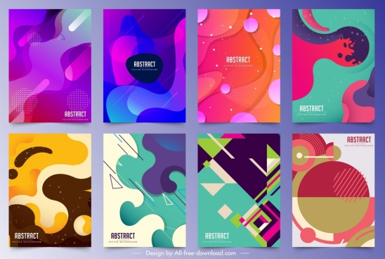 Free vector for free download about (225,695) Free vector ...