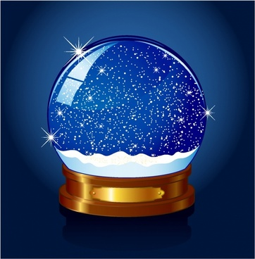 You will receive the file in following file formats: Snow Globe Free Vector Download 3 243 Free Vector For Commercial Use Format Ai Eps Cdr Svg Vector Illustration Graphic Art Design