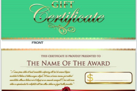Best letter of recommendation gift certificate template letter feel free to download our modern editable and targeted templates cover letter templates resume templates business card template and much more negle Image collections