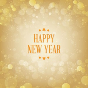 Happy new year background free vector download  50 997 Free vector     happy new year background