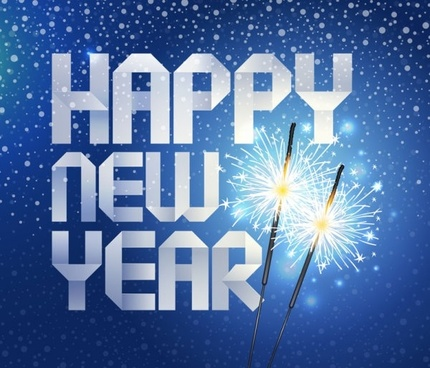 Free Download Happy New Year Images Free Vector Download 8 567 Free Vector For Commercial Use Format Ai Eps Cdr Svg Vector Illustration Graphic Art Design