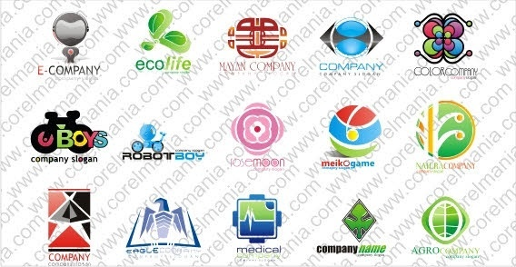 Mobile Logo Eps File Free Vector Download 193 611 Free Vector For Commercial Use Format Ai Eps Cdr Svg Vector Illustration Graphic Art Design