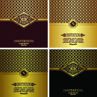 engagement invitation card background