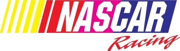 Image result for nascar free image