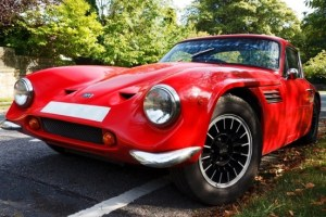 Vintage car pictures free stock photos download (1,969 Free stock photos) for mercial use
