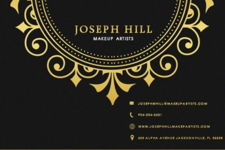 Blank visiting card background design psd 4k pictures 4k business card psd background visiting design theveliger charlesbutler business card psd background bright psd material free download visiting card reheart Choice Image