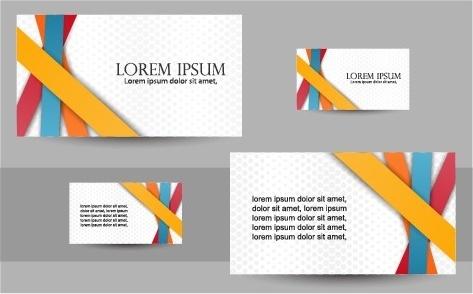 invitation design in coreldraw - Chatterzoom