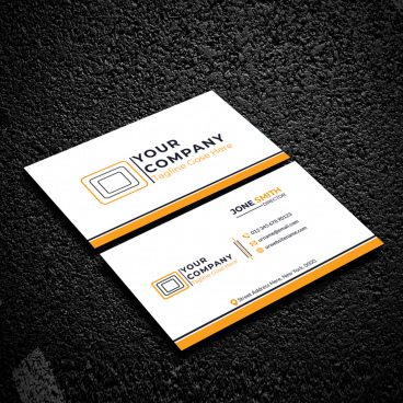 Download Corporate Flyer Mockup Free Download Yellowimages
