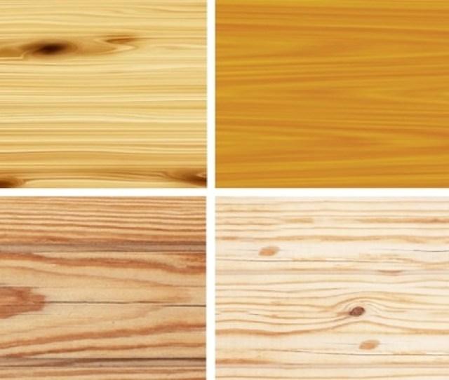 The Wood Grain Of Natural Wood Grain Texture Wood Grain Wallpaper