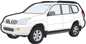 Toyota vector free vector download (21 Free vector) for