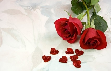 Red rose flowers free stock photos download  16 094 Free stock     two red roses and heartshaped picture