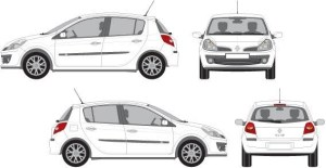 Toyota avanza free vector download (22 Free vector) for