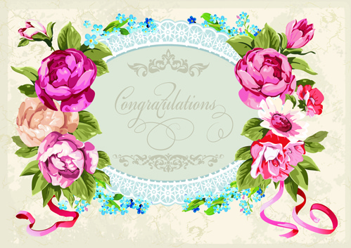 Engagement Congratulation Card Free Vector Download 13 897 Free Vector For Commercial Use Format Ai Eps Cdr Svg Vector Illustration Graphic Art Design