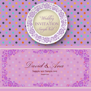 background wedding png free vector