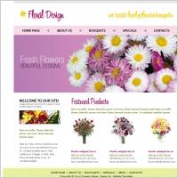 Exploring flower shop website templates? Online Flower Shop Template Free Website Templates For Free Download About 2 Free Website Templates