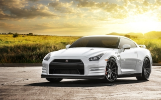 Mine is a 27 mhz, but is 49 any different? Car Wallpaper Nissan Gtr Wallpapers For Free Download About 3 229 Wallpapers
