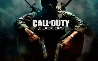 3d wallpaper call of duty wallpapers for free download about  3 434     Call of Duty Black OPs